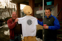 CC-Super_Bowl-2014_006
